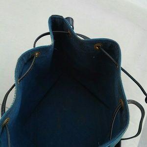 Louis Vuitton Bags - Louis Vuitton Noe